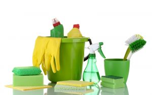 cleaning-21